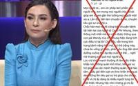 Mạo danh Phi Nhung kêu gọi tiền chữa trị COVID-19, góc độ pháp luật xử lý thế nào?