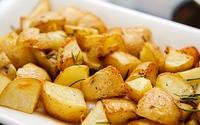 Khoai tây sẽ cực tốt nếu bạn tránh được 4 sai lầm phổ biến này