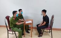 Đã bắt nghi phạm gây ra nhiều vụ cướp giật táo tợn trong đêm ở thị xã Phú Thọ
