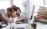 Những điều cấm kỵ khi ngủ trưa nếu phạm phải có thể dẫn đến đột quỵ