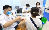 Bệnh viện Bạch Mai hướng dẫn hồi cứu dữ liệu tiêm vaccine COVID-19 tại viện