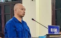 """TAND TP Thái Bình giải thích lý do hoãn xử trùm """"giang hồ mạng"""" Đường """"Nhuệ"""""""