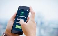 Cách lấy lại tiền khi lỡ chuyển nhầm tài khoản