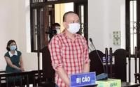 Thanh niên dương tính SARS-COV-2 'làm loạn' tại chốt kiểm dịch, lây bệnh cho 7 người