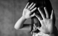 Khởi tố gã đàn ông đồi bại hiếp dâm bé gái 14 tuổi sống lang thang khi đi đến nhà người quen chơi
