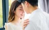 4 biểu hiện dễ thấy ở một người chồng tốt