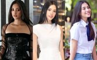 """Thực hư Hoa hậu Tiểu Vy từng bị """"gạch tên"""" khỏi vòng sơ tuyển 3 năm trước"""