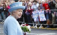 Ba lần thoát ám sát của Nữ hoàng Anh