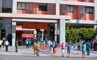 Sáng 20/9: Vì sao F0 có giấy đi đường ở TP.HCM? Phó Chủ tịch Hà Nội nói gì về việc nới lỏng giãn cách khi phát sinh ổ dịch mới?
