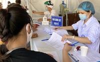 Cơ sở y tế ở Hà Nội không được từ chối tiếp nhận bệnh nhân đi từ vùng dịch, ca nghi ngờ đến khám