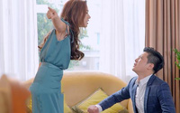 Vợ làm ra tiền lo cho cả đại gia đình mà chồng vẫn miệt thị 'con buôn dốt nát', màn vùng lên của cô khiến anh ta 'xanh mặt'!