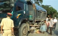 Đau lòng về những cái chết tức tưởi của trẻ do cha mẹ bất cẩn khi lái xe