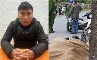 Lạc lối trong mối tình vụng trộm, gã tài xế taxi tự biến mình thành kẻ sát nhân máu lạnh
