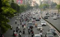 Nới lỏng giãn cách, Hà Nội cần làm gì để bảo vệ thành quả chống dịch COVID-19, khi thành phố vẫn có thể phát hiện những chùm ca bệnh mới?