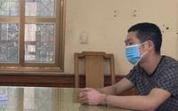 Chân dung kẻ chuyên đột nhập vào công ty sản xuất găng tay để huỷ hoại nguyên liệu