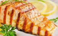 """Loại thực phẩm được ví như """"gạch xây não bộ"""" cho con ăn nhiều còn hại hơn"""