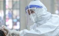 18 giờ qua không phát hiện ca mới, Hà Nội đã tiêm gần 6,5 triệu mũi vaccine cho người dân