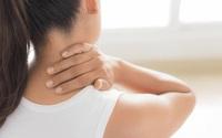 Sau khi ngủ dậy, cơ thể không có 4 dấu hiệu xấu thì xin chúc mừng vì gan của bạn đang hoạt động rất tốt