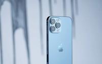 iPhone 13 mã VN/A giá từ 22 triệu, dự kiến được bán ra trong tháng 10