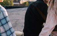 Người làm nghề kiểm tra độ chung thủy của các cặp tình nhân chia sẻ chuyện khó tin