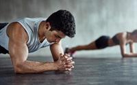 Bỏ ngay thói quen tập thể dục này đi nếu không muốn sức khỏe trở nên tồi tệ hơn