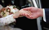 Phụ nữ lấy chồng như đánh bạc?