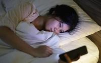 Ngày nào cũng dùng điện thoại quá 6 tiếng mỗi ngày, coi chừng 6 bộ phận này của cơ thể rước trọng bệnh