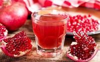 Thực phẩm giúp quý ông chống ung thư tuyến tiền liệt tốt như 'thần dược'