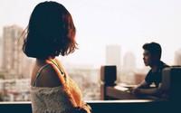 Phải trả lời được 5 câu hỏi này trước khi ly hôn để không hối tiếc