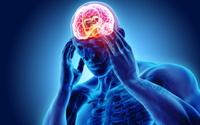 Nhận biết những dấu hiệu đột quỵ trước 30 ngày