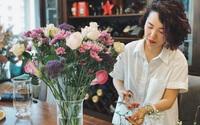 """Bí kíp đi chợ 1 tuần/lần cho gia đình 4 người của """"mẹ lười"""" ở Hà Nội giúp tiết kiệm thời gian, tiền bạc"""