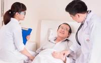 Tổ chức đào tạo chuyên môn cho điều dưỡng về quản lý suy tim