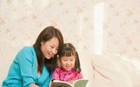 Phát hiện chứng dậy thì sớm ở trẻ: Cần can thiệp kịp thời