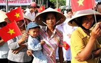 Thay đổi nhận thức làm chuyển biến công tác DS-KHHGĐ trong đồng bào Khmer