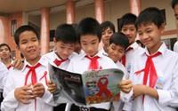 Chương trình mục tiêu quốc gia phòng, chống HIV/AIDS: Tiếp thêm sức mạnh cho địa phương