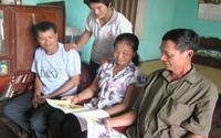 Kinh nghiệm không sinh con thứ 3 ở Tân Thành