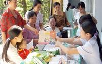 Đưa Trung tâm DS-KHHGĐ về trực thuộc UBND quận, huyện: Mong muốn của nhiều địa phương