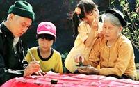 Chăm sóc, phát huy vai trò người cao tuổi và tiến tới già hóa chủ động