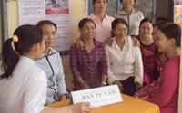 Bình Sơn (Quảng Ngãi): Kết quả thực hiện Đề án 52