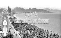 Triển khai Đề án 52 tại Thanh Hóa: Niềm vui quê biển
