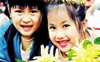 50 năm Ngày truyền thống ngành DS-KHHGĐ Việt Nam - chặng đường đáng tự hào