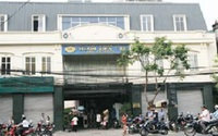 Bệnh viện Tim Hà Nội: Minh chứng đúng đắn cho chủ trương xã hội hóa y tế
