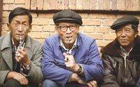 Trung Quốc lúng túng trước vấn nạn già hóa