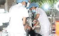 Nghề y - nghề nguy hiểm (5): Dư luận cần công bằng với bác sĩ