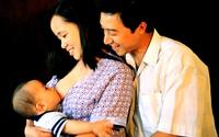 """Từ thông điệp """"Mỗi cặp vợ chồng hãy nên sinh đủ 2 con"""": Vừa ích nước, vừa lợi nhà"""