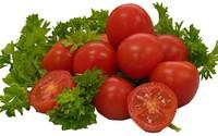 Cà chua có tác dụng giảm nguy cơ ung thư thận