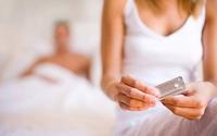 Muốn tránh thai, dùng cách nào cho tốt?