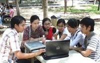 Khảo sát vị thành niên/thanh niên ở Phú Yên: Nhiều ý kiến đóng góp tích cực