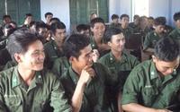 BCH bộ đội biên phòng - Điểm sáng trong công tác truyền thông Dân số-CSSKSS-KHHGĐ