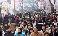 Chính sách Dân số và hành vi sinh đẻ của Hàn Quốc (3)